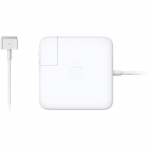 "Apple MacBook Pro 15"" Magsafe2 85W 20V4.25A Power Adapter Charger A1424"