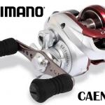 รอก Shimano รุ่น CAENAN100