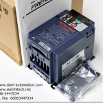 FRN0.2E1S-2J Inverter fuji