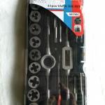 ชุดต๊าปเกลียว APEX 21 ตัวชุด