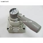Hand Valve SMC VH300-02 1.0 mpa (สินค้าใหม่)