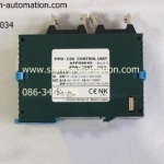 Panasonic FP0-C32T control unit