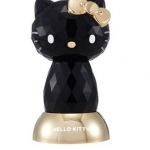 Tosowoong Hello Kitty 4D Facial Cleansing Brush White and Black Color ( 58,000won)