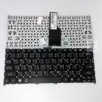 keyboard acer v5-171