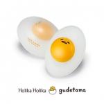 Holika Holika x Gudetama Lazy & Easy Smooth Egg Skin pilringjel ( 7,900 won)