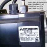 HC-UFS13B Mitsubishi AC servo motor