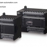 PLC CP1E-E20SDR-A omron new&used