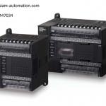 Omron PLC CP1E-E20DR-A new&used
