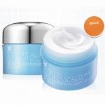 MIZON Acence Blemish control soothing Gel Cream 50ml