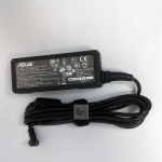 Adapter Asus 19v - 2.1A ( 2.5x2.7mm )
