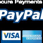 PayPal คืออะไร และวิธีสมัคร PayPal ทำอย่างไร