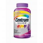 *หมดค่ะ*Centrum Silver Ultra Women 50+ออกใหม่ล่าสุด Centrum silver ultra women's 285 Tablets ไซค์ใหญ่สุด จากอเมริกาค่ะ