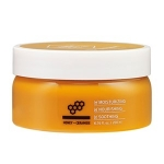 พร้อมส่งETUDE HOUSE Honey Cera Body Cream 200ml