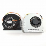 พัดลม CPU/FAN MSI GE60