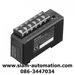 Measurement Sensor Keyence DL-RS1A-สินค้าใหม่