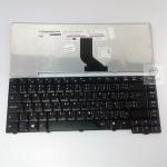keyboard acer 4920