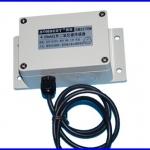 เครื่องตรวจวัดคุณภาพอากาศ ตรวจจับคาร์บอนไดอ๊อกไซด์ 4-20mA precision infrared carbon dioxide sensor transmitter protection CO2(สินค้าPre-Order2สัปดาห์)