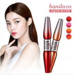 (พร้อมส่ง) BANILA CO 2 in 1 Two Kisses Dual Tint (11,900won) มี 2 หัว ใน 1 แท่ง มี 4 โทนสี