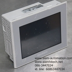 Pro-face AST3301-ST-D24 used