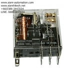 Relay Panasonic AHN22324