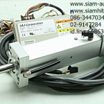 IAI Robo Cylinder RCP1-RSW-I-PM-10-50-P1-S-SE