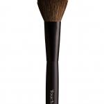 ทัชอัพ แปรงปัดแก้ม เบอร์ 138 (Blush Brush no.138)