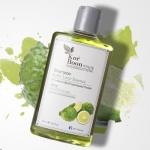 Shampoo Kaffir Lime Essence (สินค้าคละได้ ขั้นต่ำ 2 ขวด ค่าจัดส่งฟรีทั่วประเทศ (พัสดุธรรมดา)