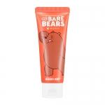 MISSHA X WE BARE BEARS ครีมทามือ กลิ่นสูตร Manuka Honey หอมติดทนและนุ่มมากคะ (4500 won)