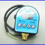 """สวิตช์แรงดัน Pressure Switch 10 kgf 220VAC 10A G1/2"""""""
