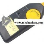 เครื่องวัดเสียง เครื่องวัดความดัง เครื่องวัดเสียงรบกวน Lowcost Decibel DB 7 Range Sound Level Audio Noise Meter