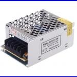 เพาเวอร์ซัพพลาย Power supply 5V 5A 25W High Quality transformer adapter