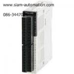 MITSUBISHI PLC FX3UC-4AD new&used