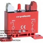 I/O Modules 3-60 VDC Output Crydom DR-ODC5