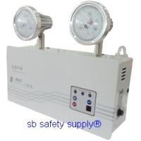 ไฟฉุกเฉิน LED MB Series