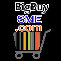 ร้านBigbuysme.com