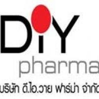 ร้านDiy-Pharma