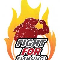 ร้านร้านอุปกรณ์ตกปลา by fight for fish(ing)