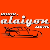ร้านwww.alaiyon.com