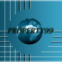 ร้านproperty99