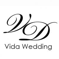 ร้านVida Wedding