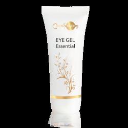 อายเจล (Eye Gel)