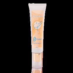 ผลิตภัณฑ์ดูแลทรวงอก (Breast Essence Serum)