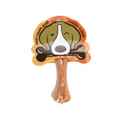 PET2GO ขนมขัดฟันสุนัข เดลี่ เดนทัลโบน รสไก่ 2x11g