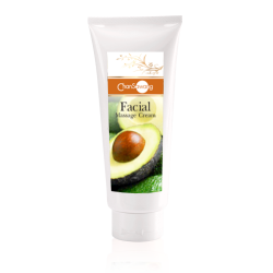 ครีมนวดหน้า (Facial Massage Cream) (ขายเฉพาะศูนย์เท่านั้น)