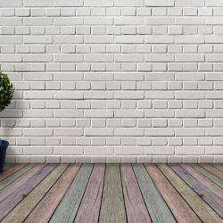 ดูแลพื้นบ้านให้ดูสะอาดยิ่งขึ้นด้วยเคล็ดง่ายๆ กำจัดคราบสกปรกหมดจด