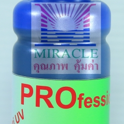 CD-CLI751C REFILL INK MIRACLE PRO 100 cc CANON CYAN