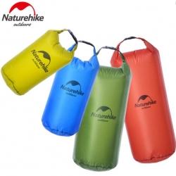 UL Coated Lightweight Waterproof Bags
