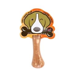 PET2GO ขนมขัดฟันสุนัข เดลี่ เดนทัลโบน รสไก่ 28g