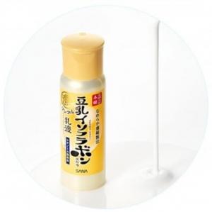 SANA smooth honpo wrinkle milk 150 ml.น้ำนม เนื้อบางเบาแต่เข้มข้น ซึมซาบเร็ว ไม่เหนียวเหนอะหนะ ช่วยเรื่องริ้วรอยโดยเฉพาะค่ะ