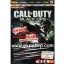 Book: Call of Duty Black OPS thumbnail 1